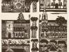 'Study Sacred Places-Mildura'