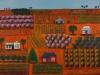 'Sunraysia Farms'